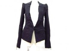 PREEN(プリーン)のジャケット