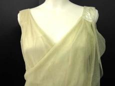 Spick&Span Noble(スピック&スパン ノーブル)のドレス