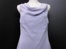 PaulSmith women(ポールスミスウィメン)のドレス