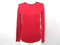 DIESELStyleLab(ディーゼルスタイルラボ)のTシャツ