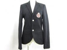 TOPMAN(トップマン)のジャケット