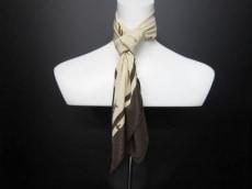 BALLY(バリー)のスカーフ
