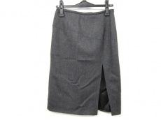 ALESSANDRO DELL'ACQUA(アレッサンドロデラクア)のスカート