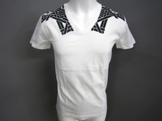 Dior HOMME(ディオールオム)のTシャツ