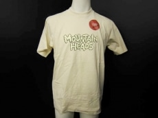 Mountain Research(マウンテンリサーチ)のTシャツ