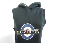 HYSTERIC(ヒステリック)のワンピース