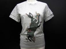 Luella(ルエラ)のTシャツ