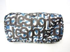 LESPORTSAC(レスポートサック)のポーチ
