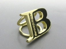 Burberry(バーバリー)のスカーフリング