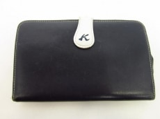 KITAMURA(キタムラ)の長財布