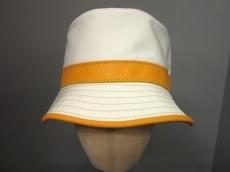 TOD'S(トッズ)の帽子