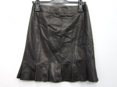 CHANEL(シャネル)のスカート
