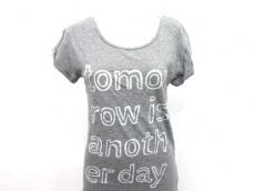 holiday(ホリディ)のTシャツ