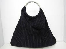 robe de chambre COMME des GARCONS(ローブドシャンブル コムデギャルソン)のハンドバッグ