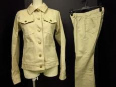 LOUIS VUITTON(ルイヴィトン)のレディースパンツスーツ