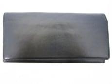 MEN'SBIGI(メンズビギ)の長財布