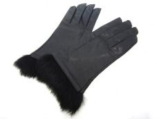 hiromichi nakano(ヒロミチナカノ)の手袋
