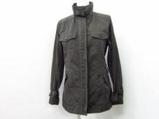 AlphaClub(アルファクラブ)のジャケット