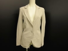 EMPORIOARMANI(エンポリオアルマーニ)のジャケット