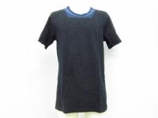 ROBERTGELLER(ロバートゲラー)のTシャツ