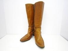 ATELIER SAB(アトリエサブ)のブーツ