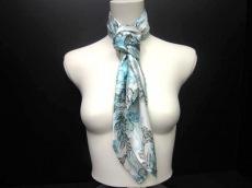 MANOUQUA(マヌーカ)のスカーフ