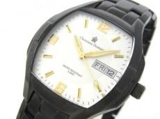 CHRISTIANO DOMANI(クリスチャンドマーニ)の腕時計