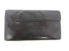 yohjiyamamoto(ヨウジヤマモト)のその他財布