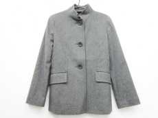 YOSHIE INABA(ヨシエイナバ)のコート
