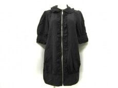 Kensie(ケンジー)のジャケット