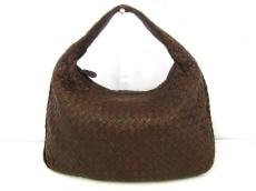 BOTTEGA VENETA(ボッテガヴェネタ)のハンドバッグ