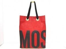 MOSCHINO(モスキーノ)のトートバッグ