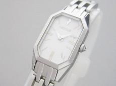 NICOLE(ニコル)の腕時計