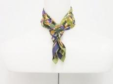 JIM THOMPSON(ジムトンプソン)のスカーフ