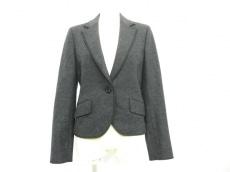 COMME CA DU MODE(コムサデモード)のジャケット