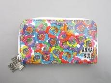 ANNA SUI(アナスイ)のコインケース