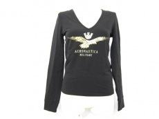 AERONAUTICA MILITARE(アエロナウティカミリターレ)のTシャツ