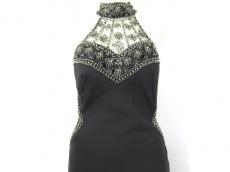 JEAN MACLEAN(ジーンマクレーン)のドレス