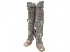 COLE HAAN(コールハーン)のブーツ