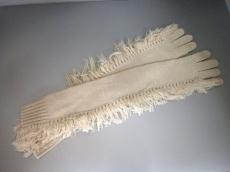 JILL STUART(ジルスチュアート)の手袋
