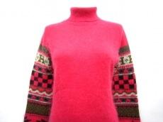 HYSTERICS(ヒステリックス)のセーター