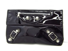 LUSH(ラッシュ)のセカンドバッグ