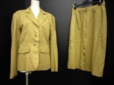 HERMES(エルメス)のスカートスーツ