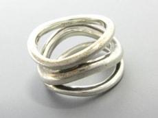 AGATHA(アガタ)のリング