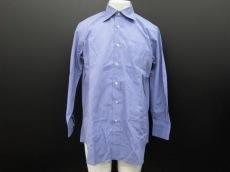 Burberry LONDON(バーバリーロンドン)のシャツ