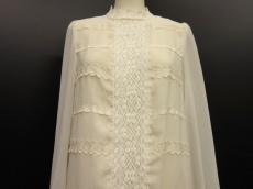 bianca's closet(ビアンカクローゼット)のワンピース