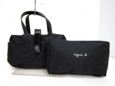 agnes b(アニエスベー)のその他バッグ