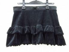 FOXEY guRL(フォクシーガール)のスカート