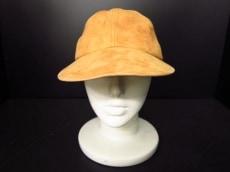 ChristianDiorSports(クリスチャンディオールスポーツ)の帽子