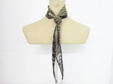 GUCCI(グッチ)のスカーフ